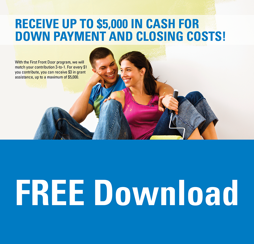 Click for free flyer download.